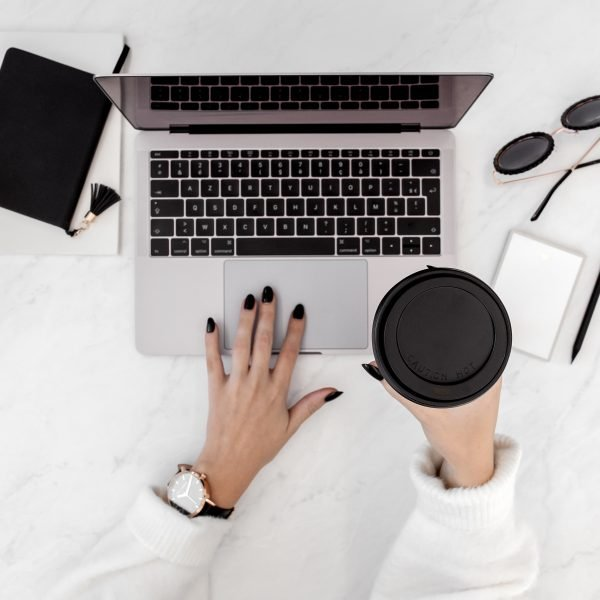 Business In A Bundle Online Course